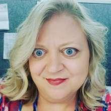 Amanda Cowsert