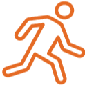 movement disorders icon