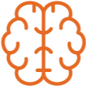 neuromuscular disorders icon
